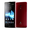 Xperia Ion Red