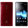 Xperia Ion red1