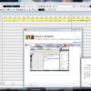 Błąd systemu Windows Vista :D