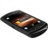 Sony WT23i Walkman - nowy low-end walkman od Sony? Xperia AFFM? - last post by nortonex